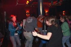 www_Musikini_de_2006-03-11_035