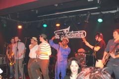 www_Musikini_de_2006-03-11_039