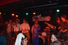 www_Musikini_de_2006-03-11_040