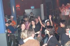 www_Musikini_de_2006-03-11_041