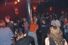 www_Musikini_de_2006-03-11_043