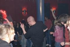 www_Musikini_de_2006-03-11_044