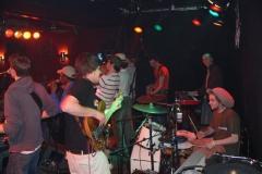 www_Musikini_de_2006-03-11_045
