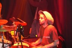 www_Musikini_de_2006-03-11_046
