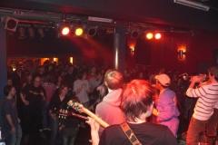 www_Musikini_de_2006-03-11_047