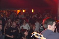 www_Musikini_de_2006-03-11_048