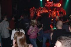 www_Musikini_de_2006-03-11_049