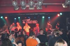 www_Musikini_de_2006-03-11_050