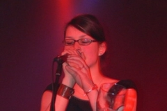 2006-03-25_K13-Party_002