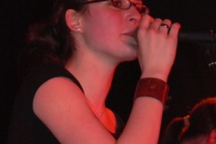 2006-03-25_K13-Party_004