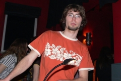 2006-03-25_K13-Party_005