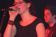 2006-03-25_K13-Party_007