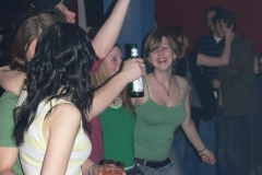 2006-03-25_K13-Party_008