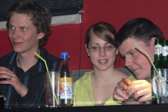2006-03-25_K13-Party_016