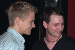 2006-03-25_K13-Party_025