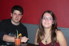 2006-03-25_K13-Party_026