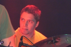 2006-03-25_K13-Party_031