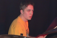 2006-03-25_K13-Party_034