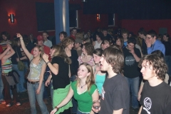 2006-03-25_K13-Party_035