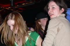 2006-03-25_K13-Party_037