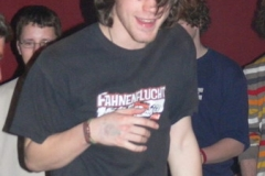 2006-03-25_K13-Party_038