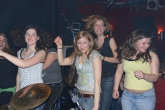 2006-03-25_K13-Party_042