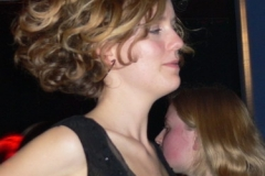 2006-03-25_K13-Party_046