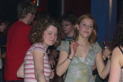 2006-03-25_K13-Party_048