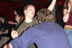 2006-03-25_K13-Party_049