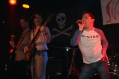 2006-04-16_Nightmare_005