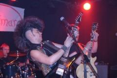 2006-04-16_Nightmare_020