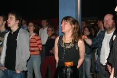 2006-04-16_Nightmare_038