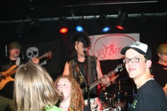 2006-04-16_Nightmare_040