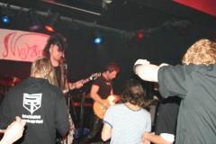 2006-04-16_Nightmare_046