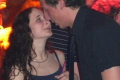 2006-04-30_Tanz_in_den_Mai_003