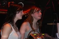 2006-04-30_Tanz_in_den_Mai_009