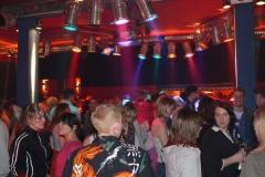 2006-04-30_Tanz_in_den_Mai_010