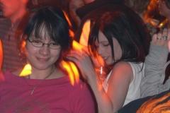 2006-04-30_Tanz_in_den_Mai_011