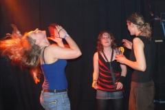 2006-04-30_Tanz_in_den_Mai_014
