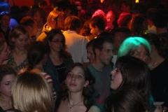 2006-04-30_Tanz_in_den_Mai_019