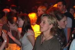 2006-04-30_Tanz_in_den_Mai_022