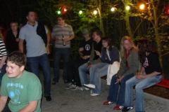 2006-04-30_Tanz_in_den_Mai_030