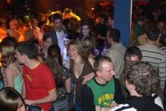 2006-04-30_Tanz_in_den_Mai_037