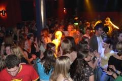 2006-04-30_Tanz_in_den_Mai_038