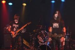 2006-05-20_Hellrider_Festival_001
