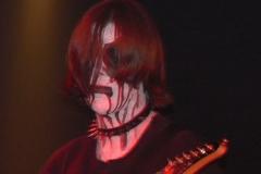 2006-05-20_Hellrider_Festival_003