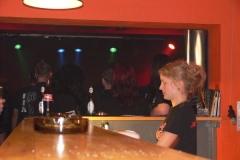 2006-05-20_Hellrider_Festival_010