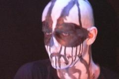 2006-05-20_Hellrider_Festival_014