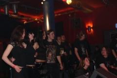 2006-05-20_Hellrider_Festival_015