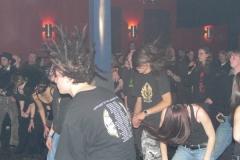 2006-05-20_Hellrider_Festival_019
